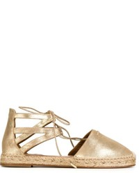 Aquazzura medium 537874