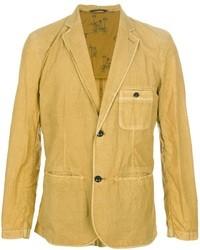 Uniforms for the dedicated medium 39319