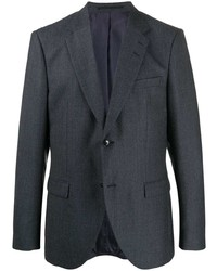Blazer azul marino de Tiger of Sweden