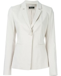 Blazer blanco de Twin-Set