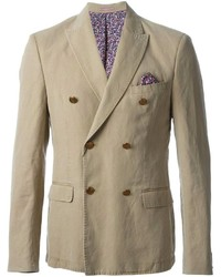 Blazer cruzado medium 194981