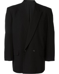 Blazer cruzado medium 639111