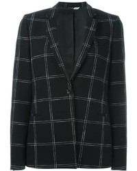 Paul smith medium 646323