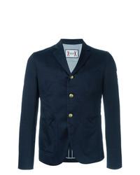Moncler gamme bleu medium 7131000