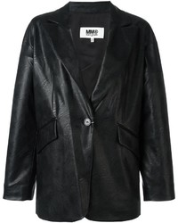 Mm6 maison margiela medium 1153719