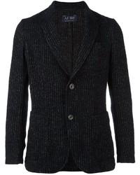 Armani jeans medium 751985