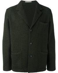 Massimo alba medium 791260