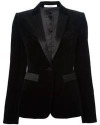 Givenchy medium 89914