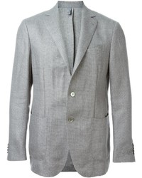 Ermenegildo zegna medium 568792