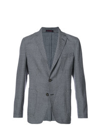 Blazer Gris de The Gigi