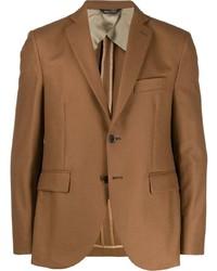 Blazer marrón claro de Lc23