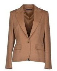 Blazer marron original 1367241