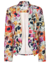 Blazer multicolor original 1369689