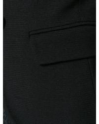 Blazer Negro de Twin-Set
