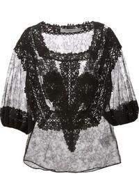 Givenchy medium 290058