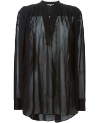 Helmut lang medium 441081