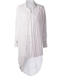 Blusa de manga larga medium 166126