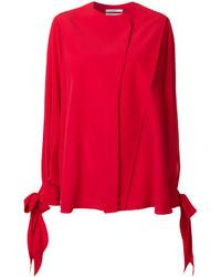 Givenchy medium 6371433