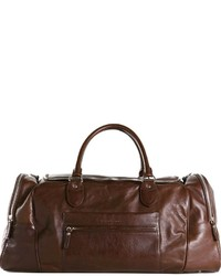 Brunello cucinelli medium 251627
