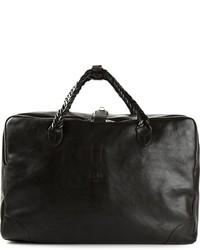 Bolsa de viaje medium 142902