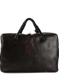 Bolsa de viaje medium 142903