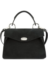 Proenza schouler medium 830140