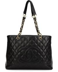 Chanel medium 519240