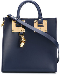 Sophie hulme medium 4345851