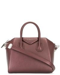Givenchy medium 759363