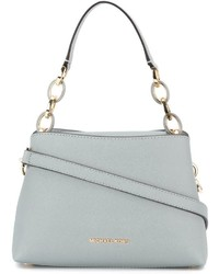 Michael michael kors medium 645875