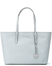 Michael michael kors medium 689899