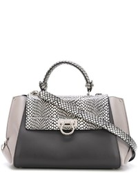 Salvatore ferragamo medium 690154