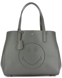 Anya hindmarch medium 689630