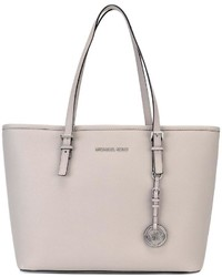 Michael michael kors medium 1192119