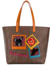 Etro medium 5318113