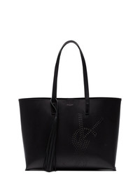 Saint laurent medium 7446425