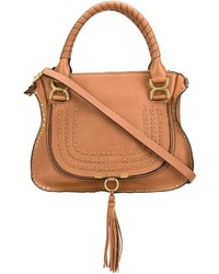 Chloe medium 803337