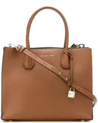 Michael michael kors medium 758789