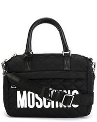 Moschino medium 621535