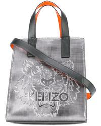 Kenzo medium 3677548
