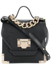 Philipp plein medium 5206170