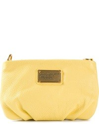 Marc by marc jacobs medium 29115
