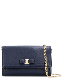 Salvatore ferragamo medium 4345839