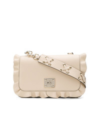 Red valentino medium 8762929