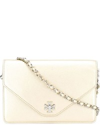 Tory burch medium 519341