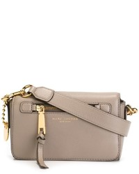Marc jacobs medium 690149