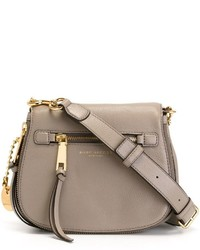 Marc jacobs medium 690152