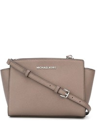 Michael michael kors medium 621659