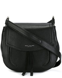 Marc jacobs medium 820791