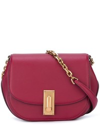 Marc jacobs medium 830210